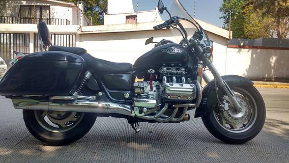 Honda Valkiria