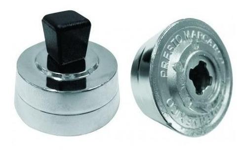 Valvula Regulador Para Ollas Presto Moderna De 4 6 7 8 Litro