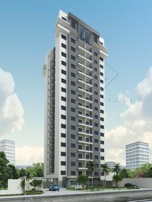Ref.: 5574 - Apartamento Em Sorocaba Para Venda - V5574
