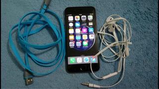 iPhone 6s 64gb Sedex Grátis
