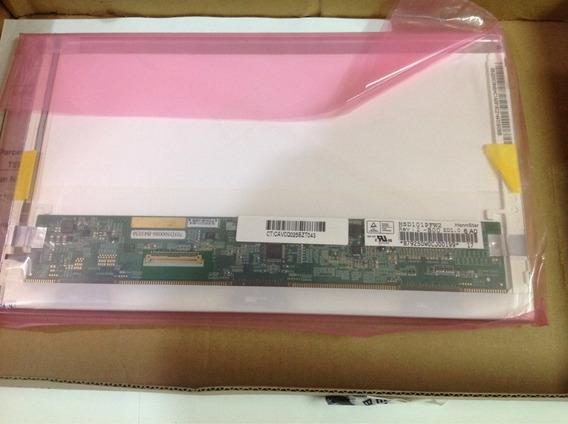 Tela Lcd Laptop Cm101vo - Hsd101pfw2-b00