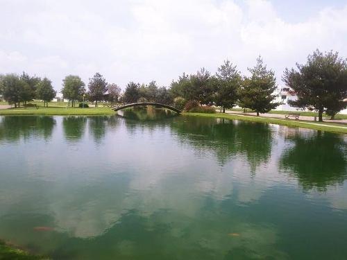 Terreno - Country Club