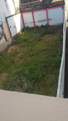 Terreno Em Cachambi, Rio De Janeiro/rj De 310m² À Venda Por R$ 450.000,00 - Te59794