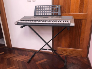 Piano Electrico