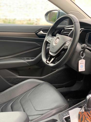 Volkswagen Vento 1.4 Highline 150cv At 2019