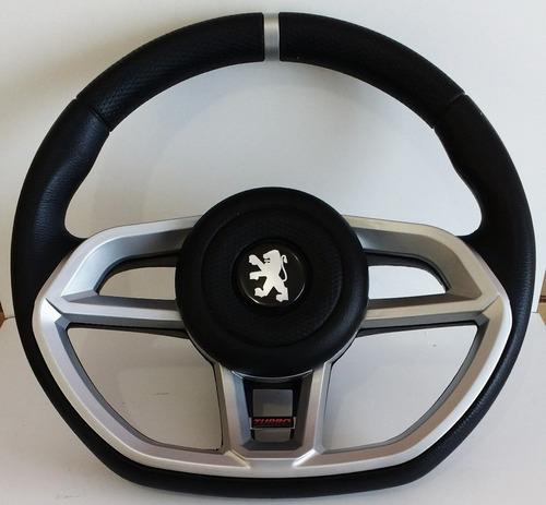 Imagen 1 de 2 de Volante Peugeot 106 206 207 208 307