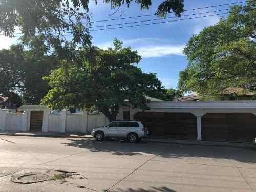 Casa Venta Col. Aguila
