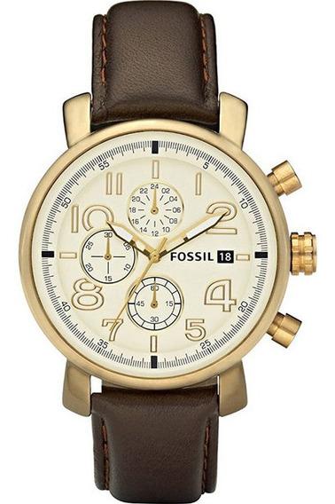 Relógio Original Fossil De-5009