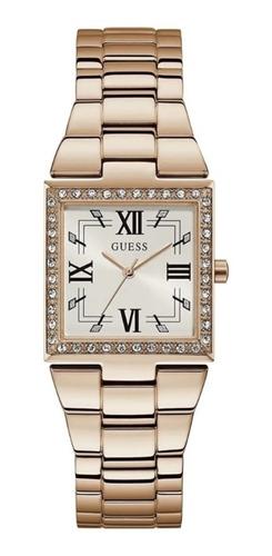 Relojería Guess