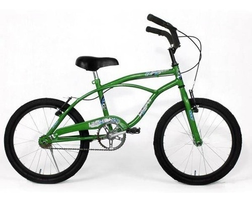 Bicicleta R 20 Summer