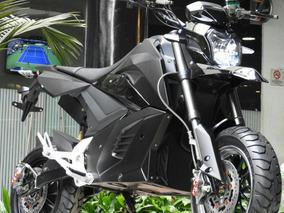 M5 2000w