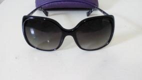 8b36ada0d Oculos De Sol Lupa Lupa Prada - Óculos, Usado no Mercado Livre Brasil