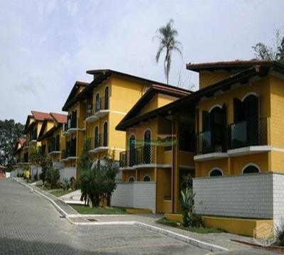 Apartamento Residencial À Venda. Vale Do Paraíba Sp - Ap0515