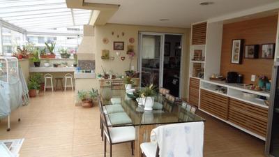 Apartamento Em Vila Romana, São Paulo/sp De 290m² 3 Quartos Para Locação R$ 12.500,00/mes - Ap224665