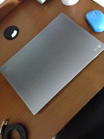 Notebook Lg P430-g.bc47p1(3453)