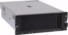 X-3850x5 4proc Xeon E7-8870 Deca Core 2.40 Ghz 256gb