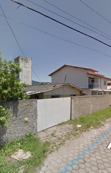 Terreno Em Barra Da Lagoa, Florianópolis/sc De 0m² À Venda Por R$ 549.999,00 - Te279611