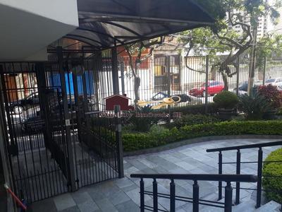 Apartamento Para Venda E Locação Próximo Ao Metrô Belém - Qy1064