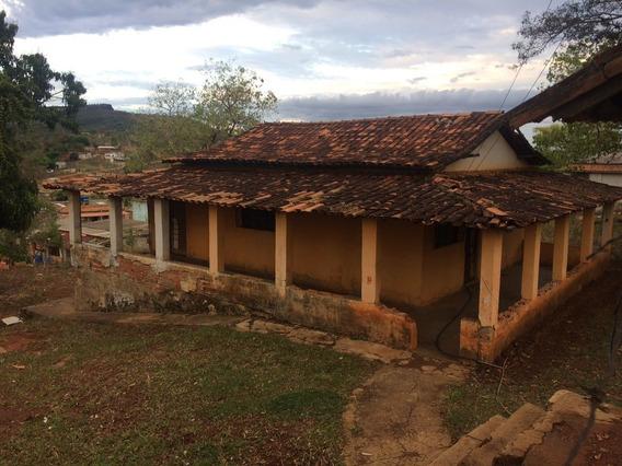 Casa Em Esmeraldas
