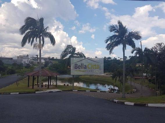 Terreno Residencial À Venda, Jardim Aracy, Mogi Das Cruzes. - Te0404
