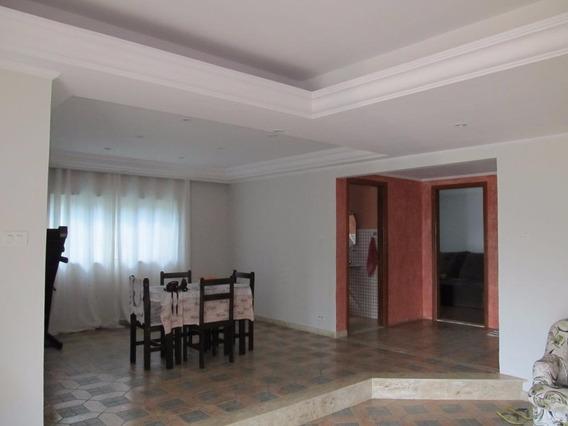 Casa À Venda, Nossa Senhora Aparecida Ii, Saltinho. - Ca1551