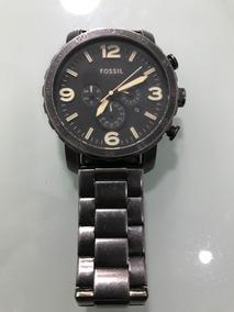 Relógio Fossil Jr1388 Original