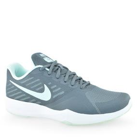 Tênis Nike Wmns City Trainer Feminino 909013-004 Original