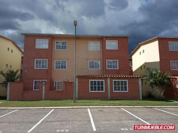 Hh Mls 19-14131 Apartamentos En Venta Alto Grande