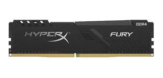 Memoria RAM 16GB 1x16GB Kingston HX426C16FB3/16