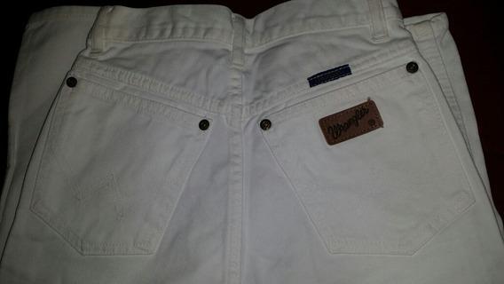 Lote Com 10 Peças Jeans Mostruário Ótimas Marcas