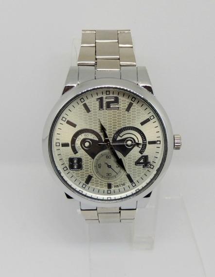 Relógios Masculinos Sanwood Importados Esportivos Baratos