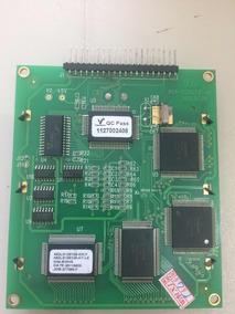 Display Mgls128128-03cf Para Micom C264