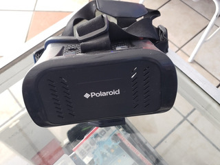 Lentes Realidad Virtual Polaroid 550