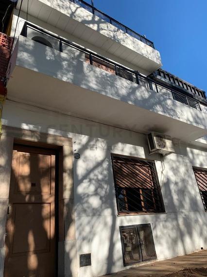 Venta Ph Villa Urquiza