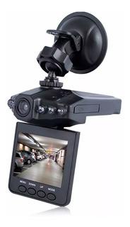 Camara Auto Testigo Deporte 720 Vision Noc Hd Envio Gratis