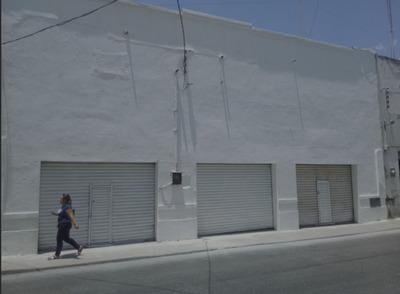 Renta De Local Comercial Calle 69 En El Centro De Merida 1578 M2