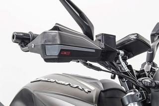 Protector De Manos Universal Para Moto Manubrio 7/8