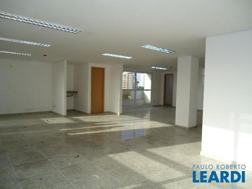 Comercial - Campo Belo  - Sp - 341622