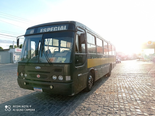 Ford Ford 16.210
