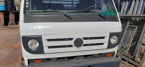 Imagem 1 de 10 de Volkswagen  8.150