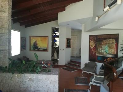 Se Vende Hermosa Casa En San Borja