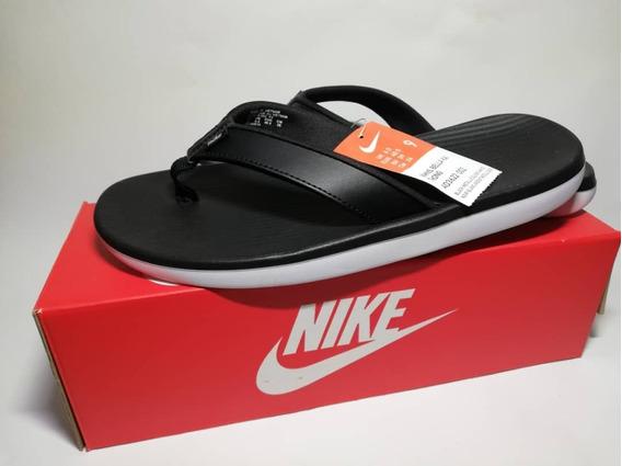 Cholas Nike Dama Originales, Talla 39