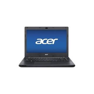Acer - Travelmate 14 Laptop - Intel Pentium - Memoria De 4gb