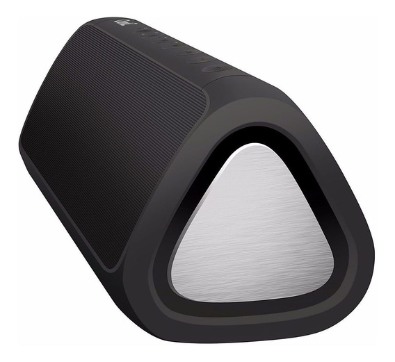 Bocina Inalambrica Bluetooth Cambridge Soundworks Oontz 20w