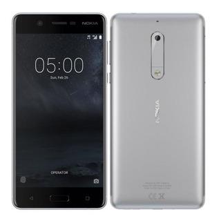 Nokia 5 16gb 2gb Ram Octa Core 3g/4g Lte