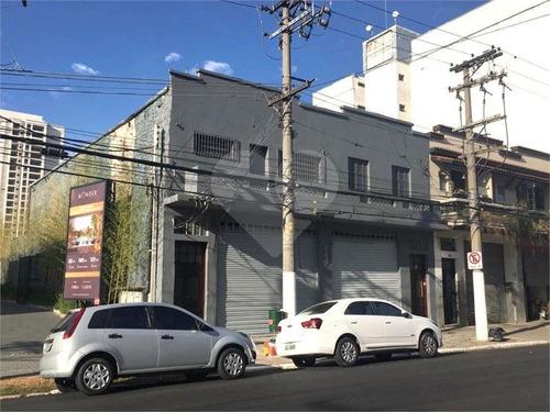 Comercial-são Paulo-brás | Ref.: 253-im446026 - 253-im446026