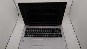 Notebook Lenovo Ideapad 310 Core I3-6100u 4gb Ddr4 Ssd 240gb