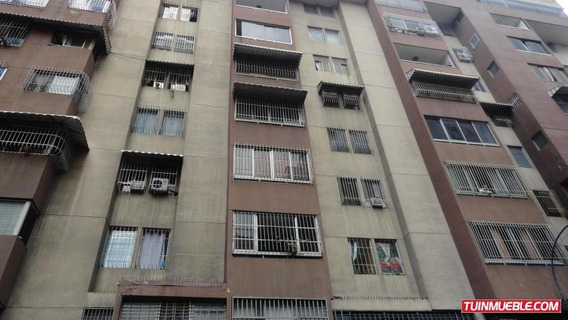 Apartamentos En Venta Rent A House Mls #19-16828
