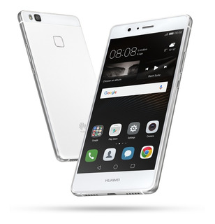 Huawei P9 Lite 3 Gb Ram Huella Lte Dual Sim Octa-core 2 Chip