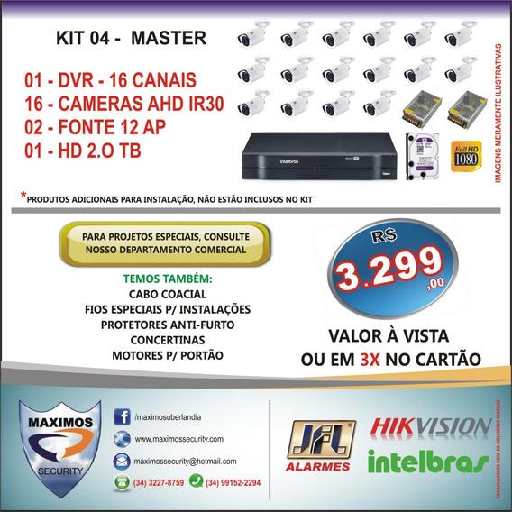 Kits De Gerenciador De Imagens Master